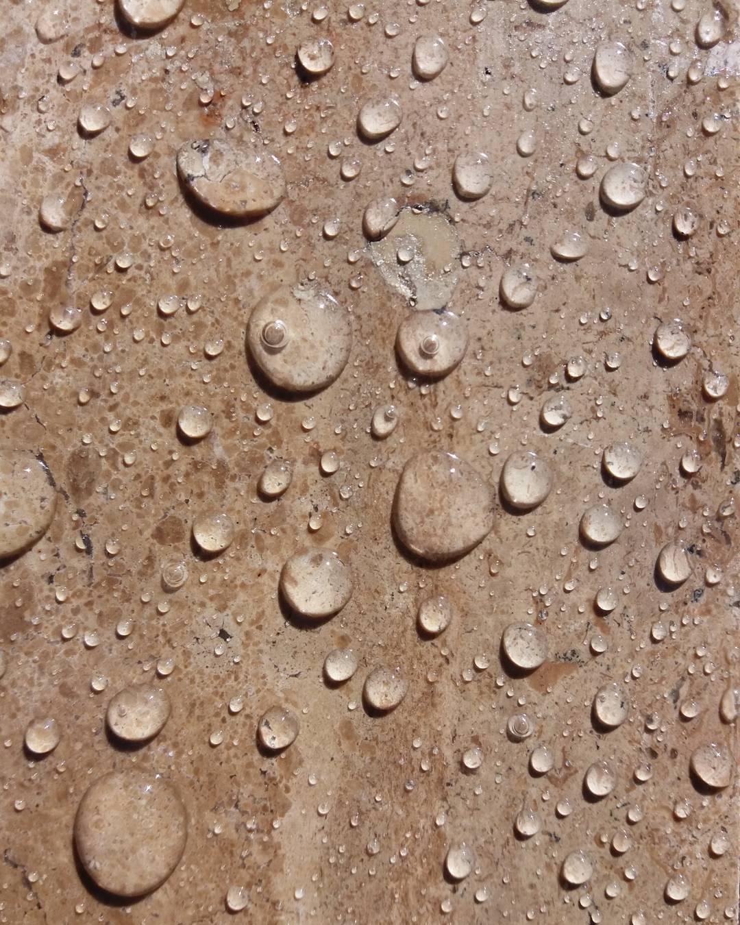 نانو ساب و ضد آب سازی نما و دیوار و کف