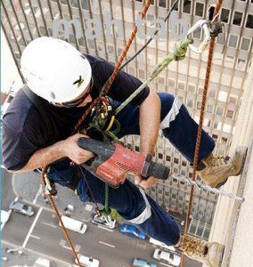 قیمت  پیچ و رولپلاک  سنگ  نما  ساختمان  تهران  کرج