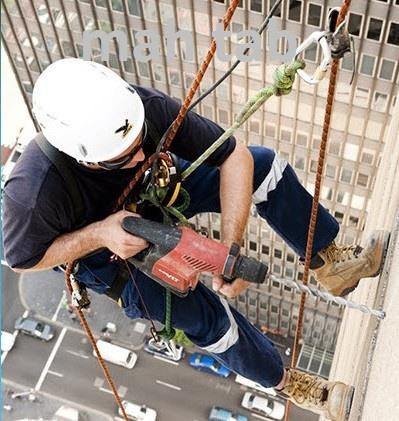 پیچ و رولپلاک نما - پیچ و رولپلاک سنگ نما - پیچ و رولپلاک نمای ساختمان