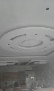 نقاش ساختمان ، نقاشی ساختمان ، نقاشی ساختمان در تهران ، نقاشی منزل ، نقاشی ساختمان در کرج ، نقاش خانه ، نقاشی سقف منزل
