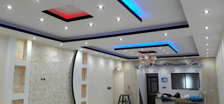 نقاش ساختمان ،نقاشی منزل ، نقاشی خانه ، قیمت نقاشی ساختمان در تهران کرج