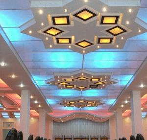 قیمت نقاشی ساختمان | قیمت نقاشی ساختمان در تهران | قیمت نقاشی ساختمان سال97