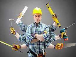 تعمیرات ساختمان | تعمیرات آپارتمان | نوسازی منزل قدیمی