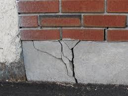 پوشاندن ترک های نمای ساختمان - پوشاندن ترکهای سیمانی و سنگی
