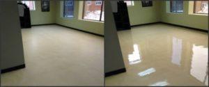 رزین ساب چیست ,سنگسابی,رزین کردن سنگ کف ساختمان,بتونه ساب,رزین سنگ کف ساختمان
