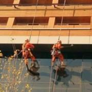 بند بازی ساختمان